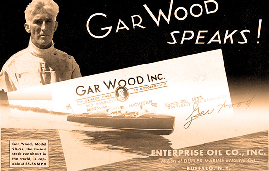 garwood-header